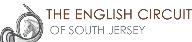 The English Circuit of South Jersey